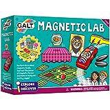 Galt Magnetic Lab,Science Kit
