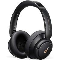 Anker Soundcore Life Q30(Bluetooth5.0 ワイヤレス ヘッドホン)【アクティブノイズキ…