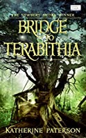 Bridge to Terabithia by Katherine Paterson(2008-07-01)