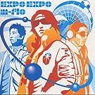 EXPO EXPO (マスターピース・シリーズ)
