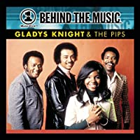 Vh1 Behind the Music: Gladys Knight & Pips Coll