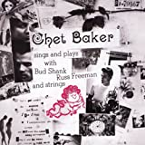 Chet Baker Sings & Plays