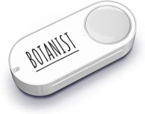 BOTANIST Dash Button