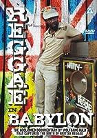 Reggae in a Babylon [DVD] [Import]