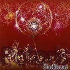 Polaris B Type()