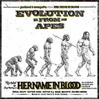 Evolution From Apes
