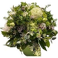 【生花】【エスプリオフルール】【THE BOTANICALS ARTS & esprio fleurs】【本当に大切な人…
