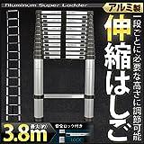 昨日、梯子での高所作業(5m上)1500時頃〜 1800時頃)腰に力が入り少し筋肉痛!!