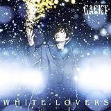 WHITE LOVERS -幸せなトキ-