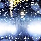 WHITE LOVERS -幸せなトキ-  (SINGLE+DVD)(在庫あり。)