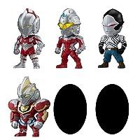 CONVERGE HERO'S ULTRAMAN 01 (10個入)