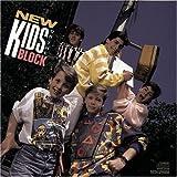 New Kids on the Block