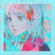 【メーカー特典あり】 Pale Blue (リボン盤) (特典付(內容未定))