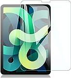 iPad Air 4 ガラスフィルム iPad Pro 11 ガラスフィルム 2020 2018 用 フィルム 強化ガラス 液晶保護フィルム