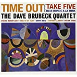 Time Out [12 inch Analog]