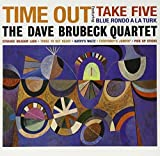 Time Out [12 inch Analog] 画像