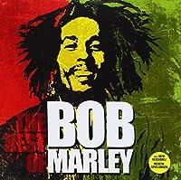 The Best Of Bob Marley by Bob Marley (2013-05-03)