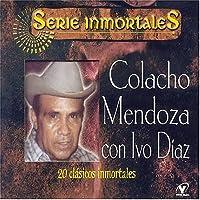20 Clasico Inmortales