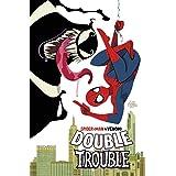 Spider-Man & Venom: Double Trouble