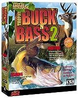 Field & Stream Trophy Buck 'n Bass 2 (輸入版)