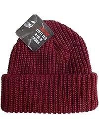 (ニューヨークハット) NEW YORK HAT ニットキャップ 4648 CHUNKY CUFF チャンキーカフ ニット帽