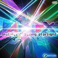 Instinct Dazzling Starlight EP