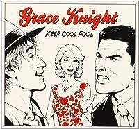 Keep Cool Fool