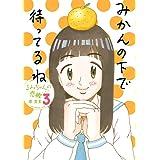 るみちゃんの恋鰹 (3) (ビッグコミックス)