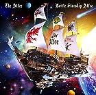 Battle Starship Alfee(通常盤)
