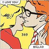バラード / 369