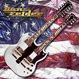 American Rock 'N' Roll 画像