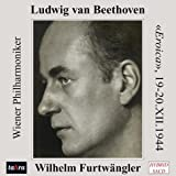 Beethoven: Wilhelm Furtwängler and the Eroica