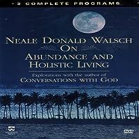 Neale Donald Walsch [DVD]