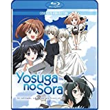 Yosuga No Sora: in Solitude Where We Are Least