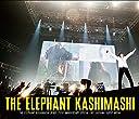 エレファントカシマシ デビュー25周年 SPECIAL LIVE さいたまスーパーアリーナ Blu-ray