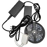 【地球家具 コレクションラック 対応】 [オプション品] RGB マルチカラー LED ユニット 単品 ( LEDユニットのみ )