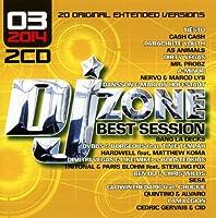 DJ Zone 03/2014