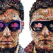 m-flo inside -WORKS BEST II-
