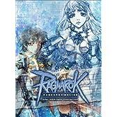 The memory of Ragnarok