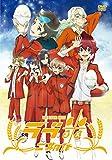 ラブ米 二期作 DVD[DVD]