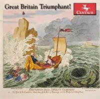 Great Britain Triumphant