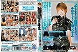 Angel 宝来みゆき [DVD]