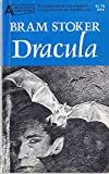 Dracula (Yohan Ladder Editions 79)