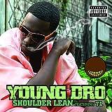 Shoulder Lean (feat. T.I.) [A Cappella]