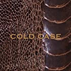 COLD CASE(LIMITED EDITION)(初回生産限定盤)(DVD付)()