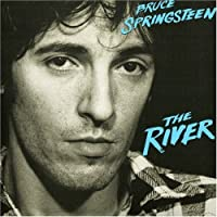 The River by Bruce Springsteen (2012-01-24)