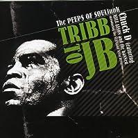 Tribb to Jb (W/Dvd)