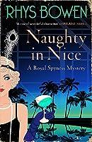 Naughty in Nice (Her Royal Spyness)