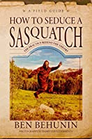 How to Seduce a Sasquatch: Theories Behind the Practical Seduction of Creativity