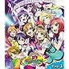 ラブライブ!μ's Go→Go! LoveLive! 2015~Dream Sensation!~ Blu-ray Day2